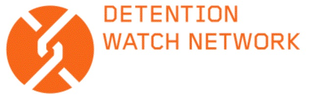 Detention Watch Network.jpg