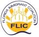 flic-better-logo.jpg