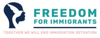 freedomforimmigrants-e1542383612218.png