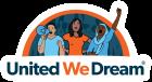 UnitedWeDream-Logo-2016-stroke