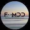 FOMDD.ORG